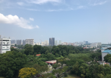 Viz at Holland - Property For Rent in Singapore