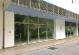 Enterprise One - Property For Rent in Singapore