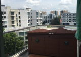 Suites @ Guillemard - Property For Sale in Singapore