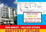 YewTee Residences - Property For Sale in Singapore
