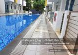 Suites @ Paya Lebar - Property For Sale in Singapore