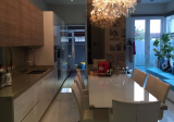 Greenmead Avenue - Property For Sale in Singapore