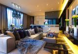 Braddell Heights Estate - Property For Sale in Singapore