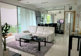 One-North Residences - Property For Rent in Singapore