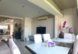 245 Tampines Street 21 - Property For Rent in Singapore