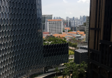 DUO Residences - Property For Rent in Singapore