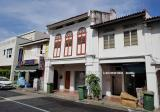 Shophouse Ground Floor @ Perak Road - Property For Rent in Singapore