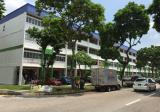 Ground Floor @ Defu Lane 10 - Property For Sale in Singapore
