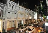 Tras Street - Property For Rent in Singapore