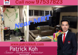 211 Bukit Batok Street 21 - Property For Rent in Singapore