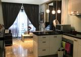Cubik - Property For Rent in Singapore