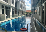 Hillsgrove - Property For Sale in Singapore