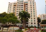 Northvale - Property For Sale in Singapore