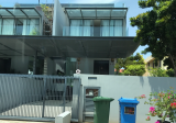 ⚡️⚡️Dunbar Walk⚡️⚡️ - Property For Sale in Singapore
