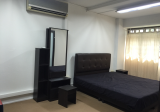 152 Mei Ling Street - Property For Rent in Singapore