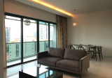 Soleil @ Sinaran - Property For Rent in Singapore