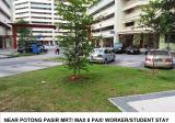 120 Potong Pasir Avenue 1 - Property For Rent in Singapore