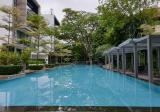 Sage - Property For Rent in Singapore