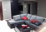 25B Jalan Membina - Property For Sale in Singapore