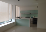 Mint Residences @ Jansen - Property For Sale in Singapore