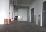 Mandai Foodlink - Property For Rent in Singapore