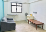 19 Lorong 7 Toa Payoh - Property For Rent in Singapore