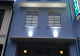 Freehold 2.5 storey F&B shophouse for sale near Keong Saik Rd - Property For Sale in Singapore