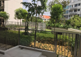 Kovan Regency - Property For Rent in Singapore