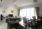 Saint Thomas Suites - Property For Sale in Singapore