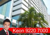 125 Lorong 1 Toa Payoh - Property For Sale in Singapore
