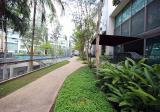 Glentrees - Property For Sale in Singapore