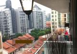 Vivace - Property For Sale in Singapore