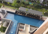 Coralis - Property For Sale in Singapore
