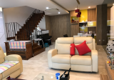 Mariam Walk - Property For Sale in Singapore