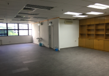 Henderson Building - Property For Rent in Singapore
