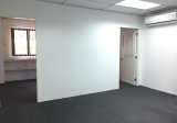 Lian Huat Building - Property For Rent in Singapore
