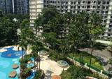 The Springbloom - Property For Sale in Singapore