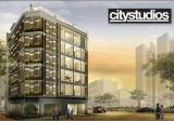 City Studios - Property For Sale in Singapore