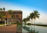 Seven Palms Sentosa Cove - Property For Sale in Singapore