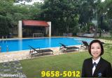 NassimVille - Property For Rent in Singapore