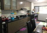 86 Bedok North Street 4 - Property For Sale in Singapore