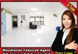 550 Woodlands Drive 44 - Property For Sale in Singapore