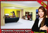 891A Woodlands Drive 50 - Property For Sale in Singapore