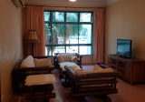 Changi Green - Property For Rent in Singapore
