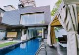 **WOW! BUNGALOW OF OASIS SET IN THE EAST! VACATION IS HERE! ** - Property For Rent in Singapore