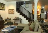 D15 Freehold Corner-Terrace @ $12xx PSF Only !! - Property For Sale in Singapore