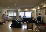 290C Bukit Batok East Avenue 3 - Property For Sale in Singapore