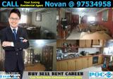 258 Jurong East Street 24 - Property For Sale in Singapore