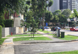 Shophouse at Cairnhill Road - Property For Sale in Singapore