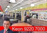 340 Ang Mo Kio Avenue 1 - Property For Sale in Singapore